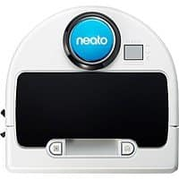 Best Buy Deal: Neato Botvac D75 Robotic Vacuum $319.99 after %20 off Free Shipping Best Buy