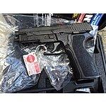 Sig Sauer P226 40 S&W DAK - Unissued $539.95