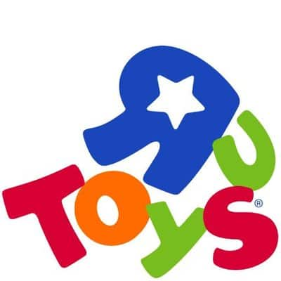 Heads-up: Toys 'R' Us Potential Bankruptcy - Use your Gift Cards if you can