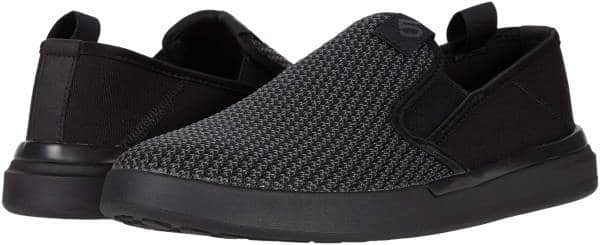 adidas Men's Five Ten Sleuth Slip-On Mountain Bike Shoes $35 + Free Shipping