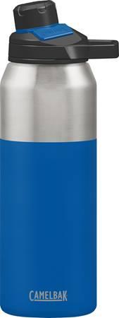 Camelbak Chute Mag 32 oz Bottle - $17.99 (50% off)