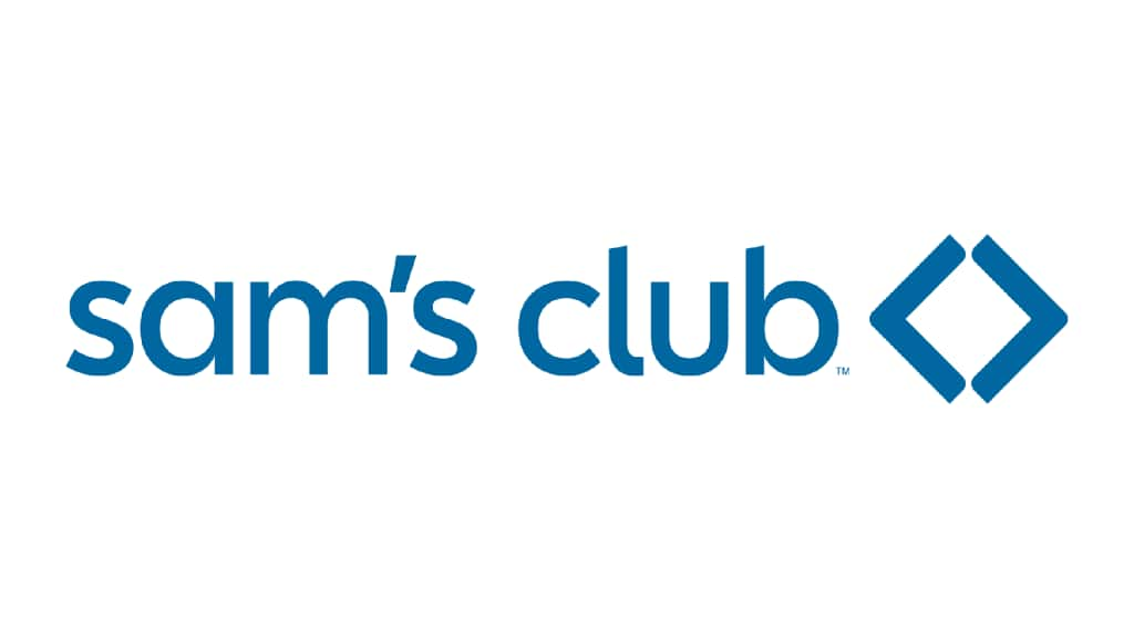 Sam's club -  $50.00 eGift card! - Scan&Go ($10), Online purchase ($20) & Curbside pickup ($20) - Targeted - Ymmv - ends 07/21