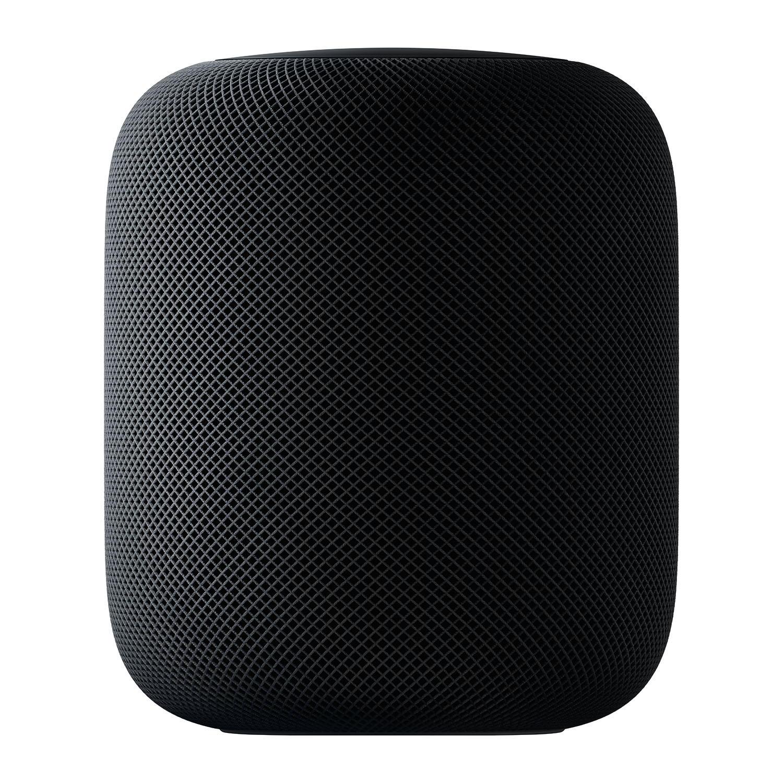 Apple HomePod $109.31 Sam's Club B&M YMMV