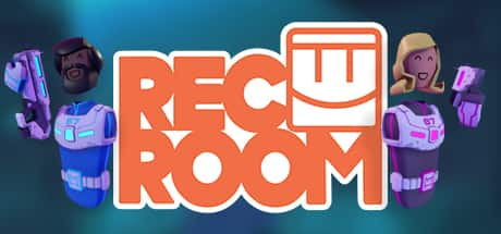 Free PSVR game, Rec Room