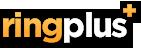 Ringplus Sailing free Plan 1,500 Min 1,500 Text 1,500 MB (full speed LTE), 50 MMS