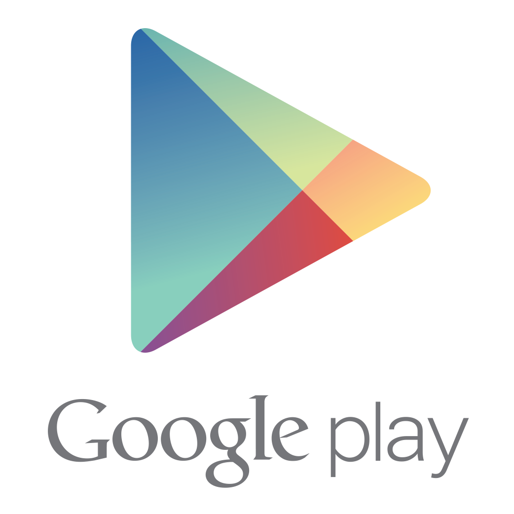 Google Play: game discounted to $0. Mystic MAZE - A 3D Adventure