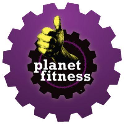 Planet Fitness $99 for 1 Year Membership YMMV