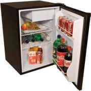 Haier 2.7 Cubic Feet Energy Star Compact Refrigerator - $79.00 + Free Shipping