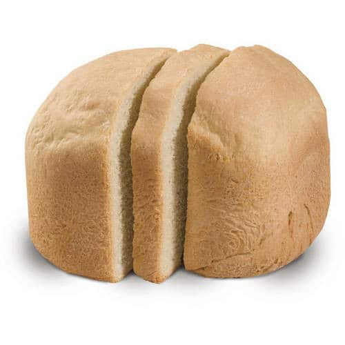 39.97 + free shipping Hamilton Beach 29881 2-Pound Bread Maker $39.97