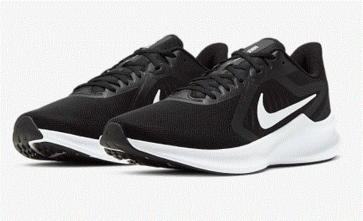 Nike Downshifter 10 Men's Running Shoes ($42.97 w/ Free Shipping Avail)