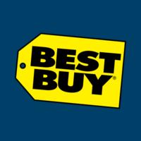 Best Buy Deal: Best Buy - 10% off open box items