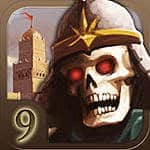 Gamebook Adventures (choose your own adventure) iphone and ipad apps on sale $.99 from itunes