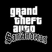 Apple iTunes Deal: Grand Theft Auto San Andreas app for iphone ipad on sale for $2.99