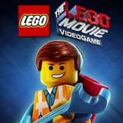 Apple iTunes Deal: LEGO The Movie, LEGO Lord Of The Rings, LEGO Harry Potter Years 1-4 and 5-7 apps $1 (reg $4.99) for ipad and iphone from itunes.