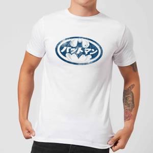 2 DC Comics T-shirts $21.99 + Free Shipping (Batman, Superman, Aquaman, Suicide Squad + More) at iWoot
