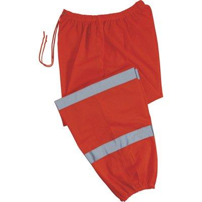 VizCon Men's Class E Pants $1.74, Gravel Gear HV Men's Class Two Mesh Vest $3.49 & HV Men's Class Two T-shirt $4.25 + Free shipping