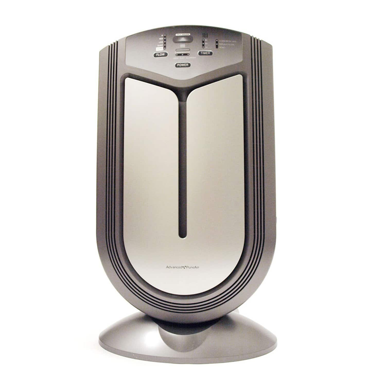 Sam's Club Members: Advanced Pure Air Shield Air Purifier $200 + Free shipping