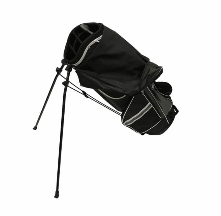 Nitro Lightweight Stand Golf Bag $31.49 + Free shipping w/ $35 or more