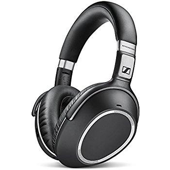Sennheiser PXC 550 Wireless Noise Cancelling Headphones for $222.41 at AMZN