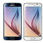 Samsung Galaxy S6 G920F 32GB Factory Unlocked GSM 4G LTE $599 + Free Shipping (eBay Daily Deal)