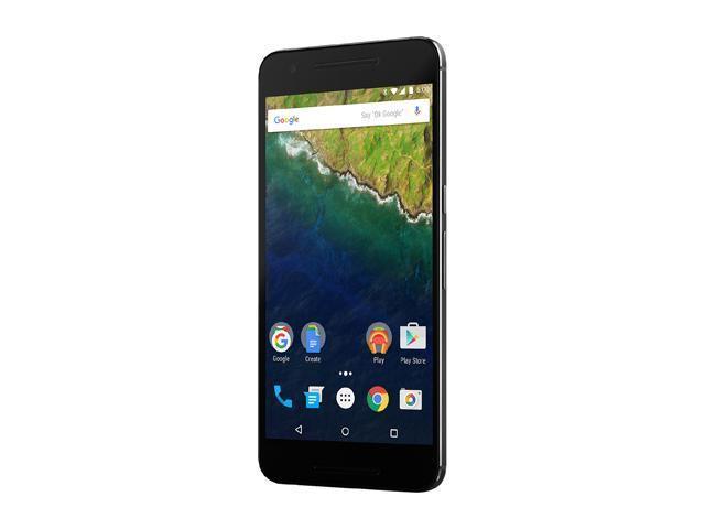 Nexus 6P 32GB --> $364.00 + NewEgg $25 GC + Case + Selfie Stick  --> Exclusive coupon (YMMV)