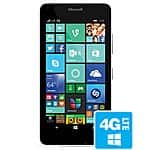 MetroPCS Lumia 640 - $39 AR