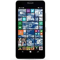 Walmart Deal: T-Mobile Lumia 640 at Walmart - $100
