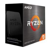 Ryzen 5950X In Stock at Rockville MD Microcenter $800.2
