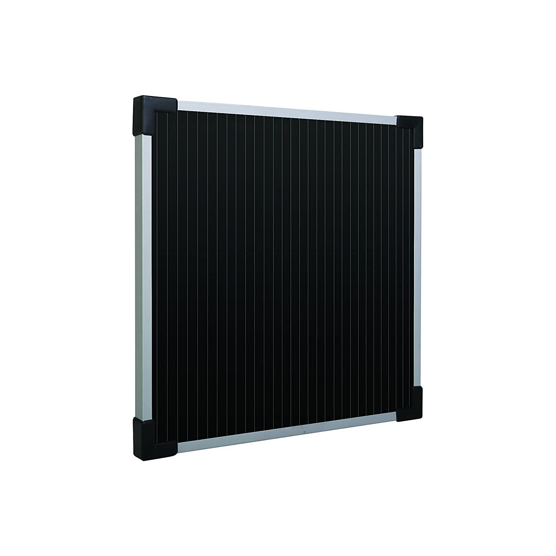 Sunforce 50022 5-Watt Solar Battery Trickle Charger - $22.38 + FS w/ Prime.