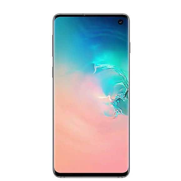 $130 eCertificate now on S10e unlocked Only $693.74