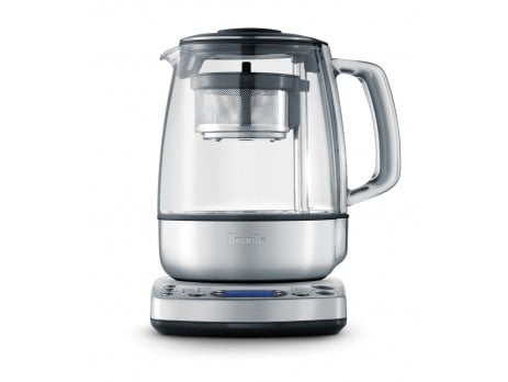 Breville BTM800XL One-Touch Tea Maker $187.46 + FS (+ possible tax)