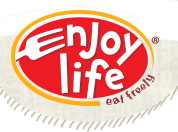 Enjoy Life Allergen-Free Variety Snack Pack Sampler, $10 + S&H $15.95