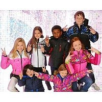 Rothschild Kids Deal: Rothschild Kids Coupon: 75% off Sitewide: Girls' Dress Coats $15+, Jackets $15+, Ski & Snow $15+, Boys' Dress Coats $16+, Jackets $15+, Ski & Snow $10+ & More + Shipping