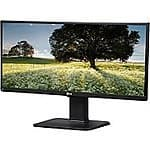 "29ub55-b ultrawide 29"" 2560x1080 279.99 deal ends 7/2"