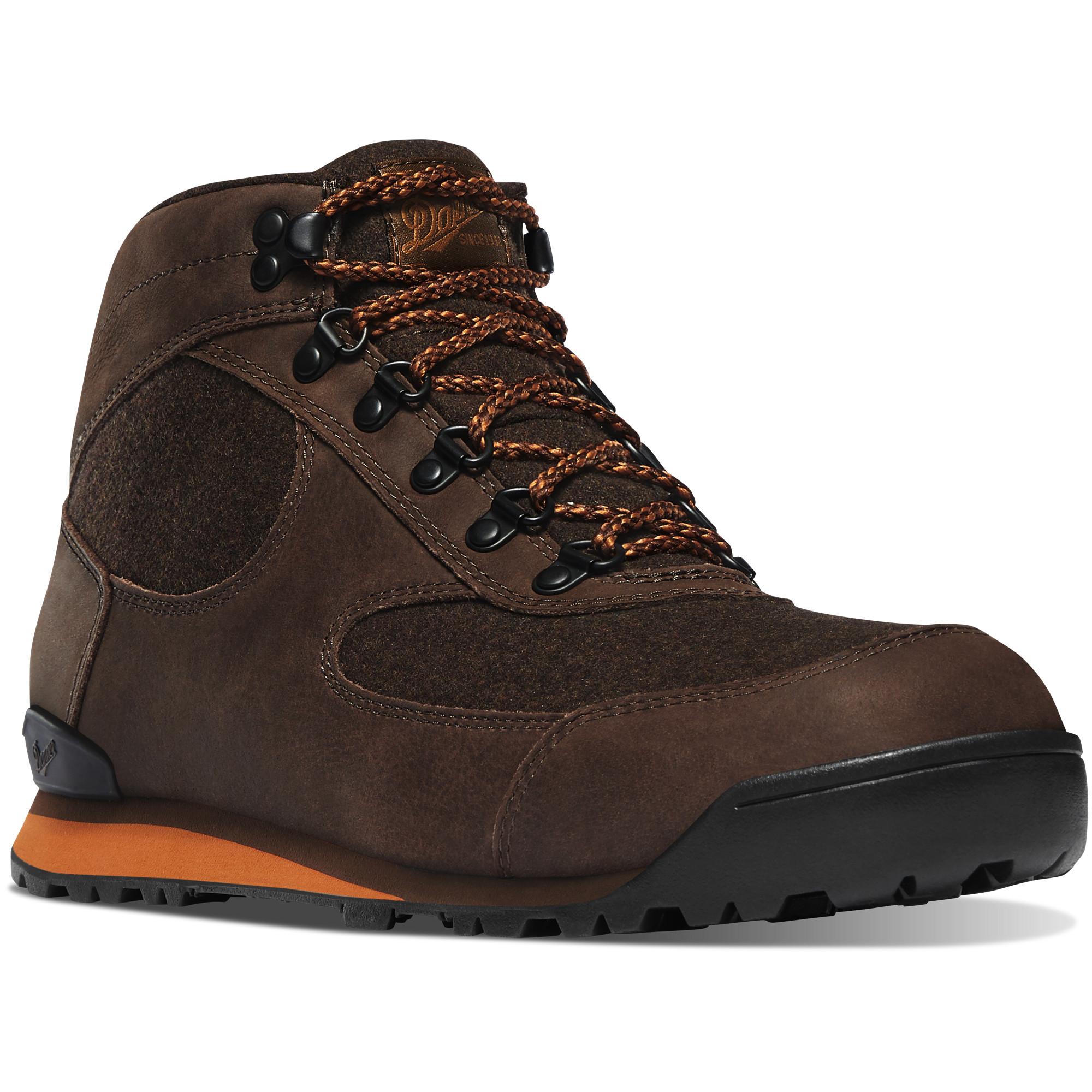 Danner: SALE: 40% Off Select Hike + Lifestyle footwear