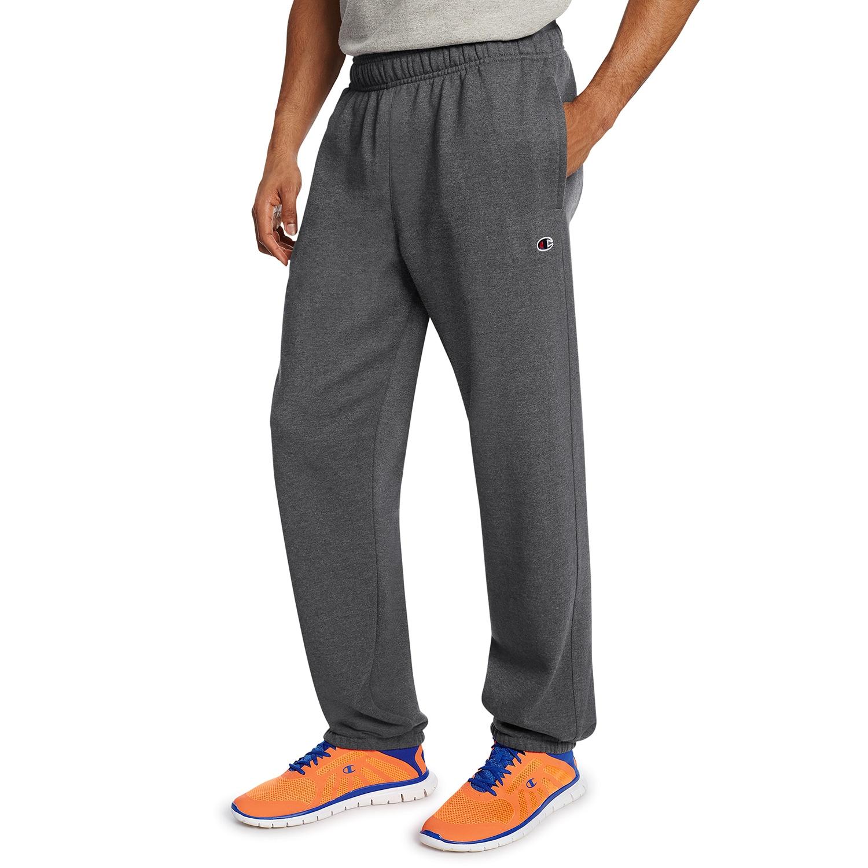 Kohl's Sweatpants ($10.50)