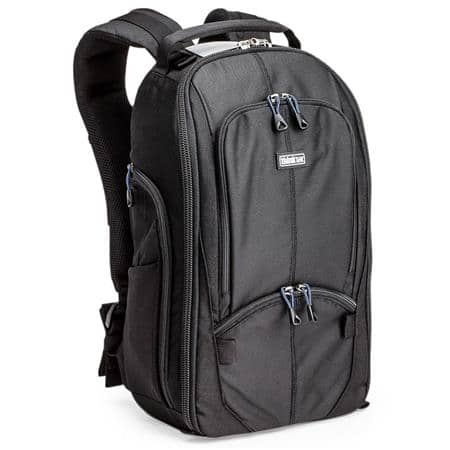 Think Tank Streetwalker Backpack 474 $89.75
