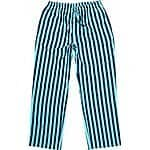 Men's 100% Cotton Flannel Pajama Pants starting $6.99 Free Shipping (Amazon Prime)