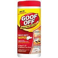 Save With Cleaning Supplies Coupons And Deals Slickdeals