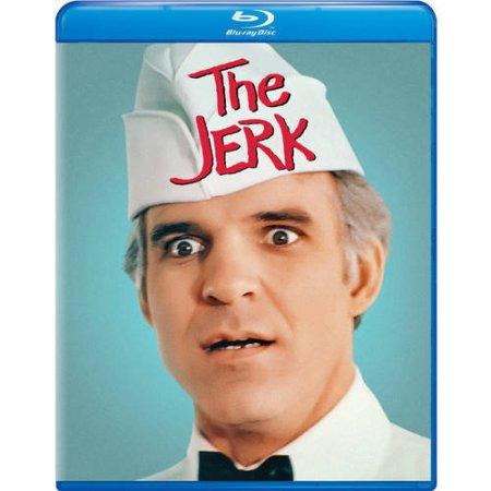 The Jerk (Blu-ray) $5 @Walmart