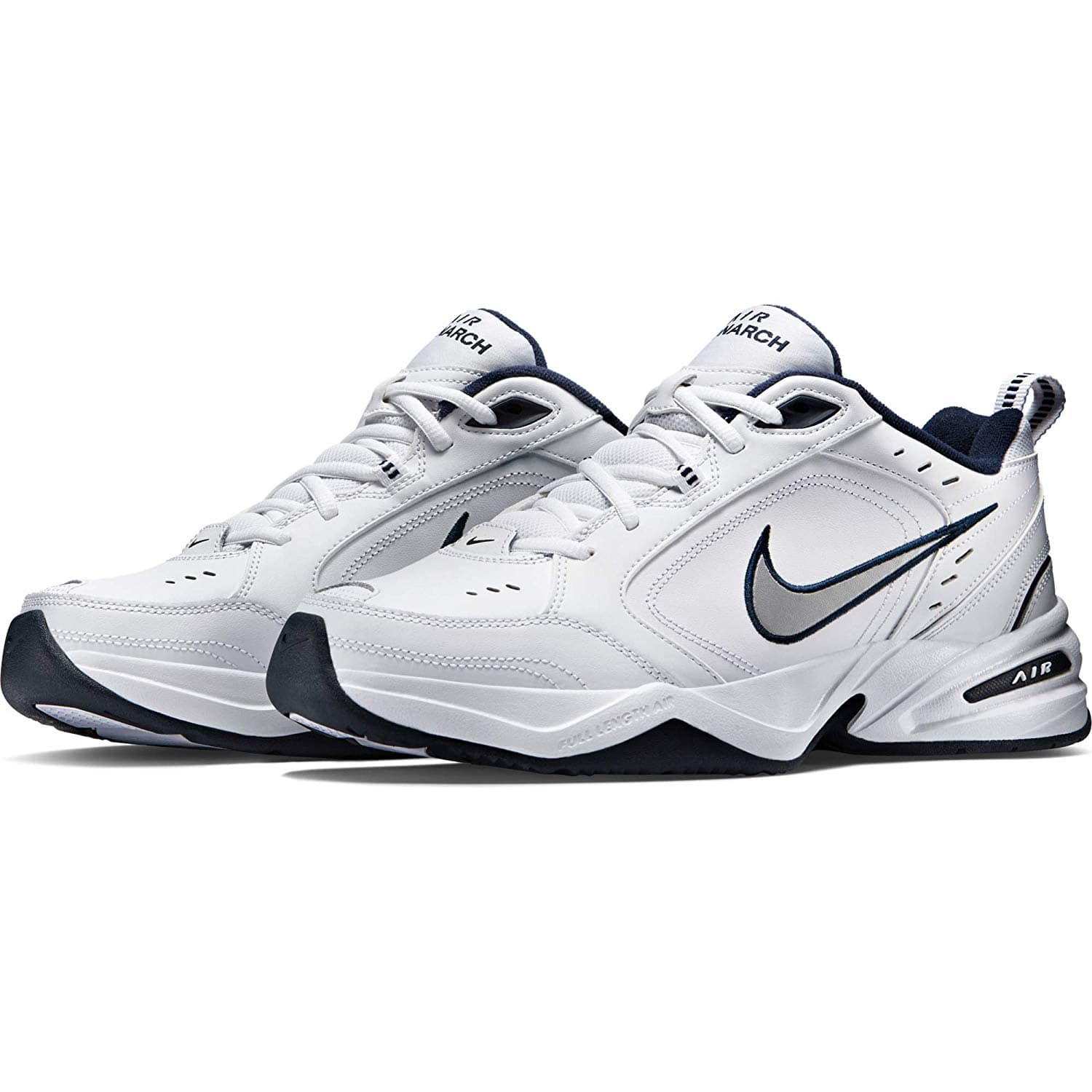 Nike Men's Air Monarch IV Cross Trainer $39 @Amazon + FS