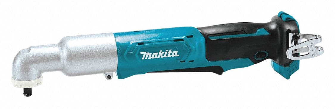 Makita 12-Volt MAX CXT Lithium-Ion Cordless 3/8 in. Angle Impact Wrench (Tool Only) Home Depot $99