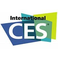 Deal: CES 2015 registration now open - Free until 8/31/14, $100 after that