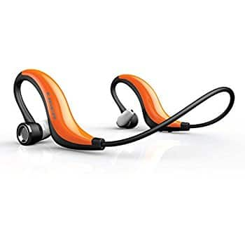 Liger XS300 Bluetooth headphones 9.95 @amazon + Free Shipping $9.95