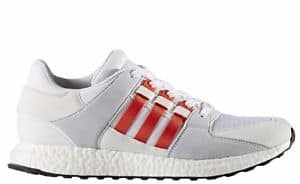 $80 free shipping UltraBOOST EQT SUPPORT - Adidas Men's