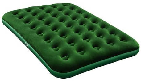 Kmart : Coleman Queen Air Bed $19.99 ( was $49.99 save $30 )