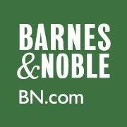 Barnes & Noble Deal: Barnes and Noble B&M Boardgame clearance YMMV
