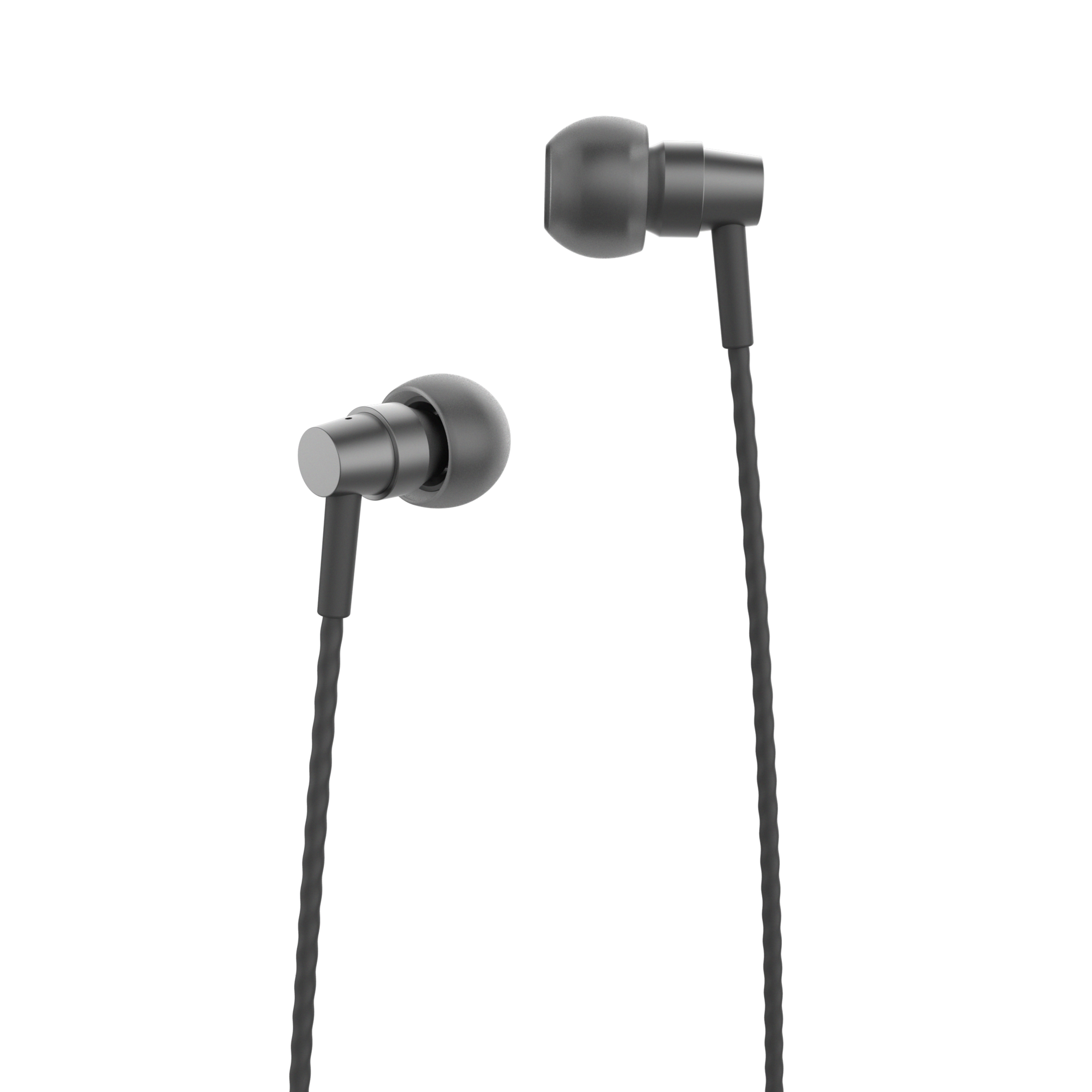 Essential Earphones Mini USB-C Headphones $27 shipped