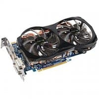 Quill Deal: Pair of Gigabyte GTX 660 $241.99, Pair of XFX R9 280x's $348.99 @ Quill.com
