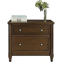 Staples Deal: Martha Stewart Anderson File Cabinet @ Staples $20 HUGE YMMV Store Pickup